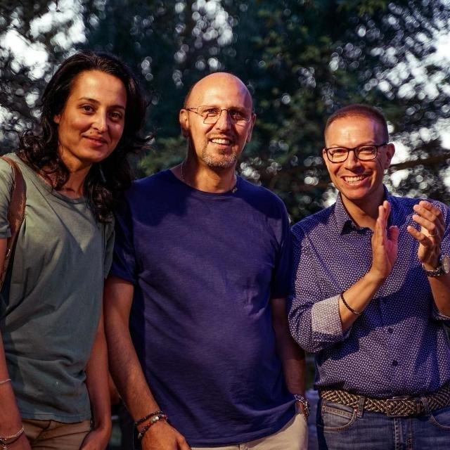 Grotte di Castellana: luglio oltre le aspettative