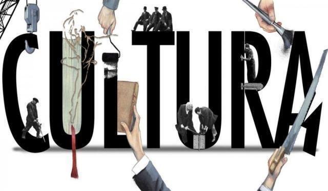 Cultura e scuola. I veri capisaldi della Puglia ma occorrono competenze serie