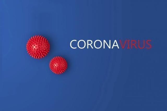 Coronavirus, Oms: aumento morti in Europa a ottobre e novembre