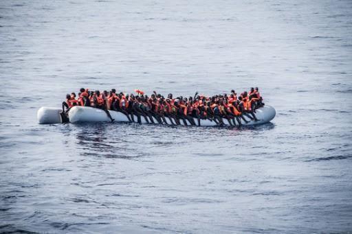 Immigrazione fatto strutturale no emergenza