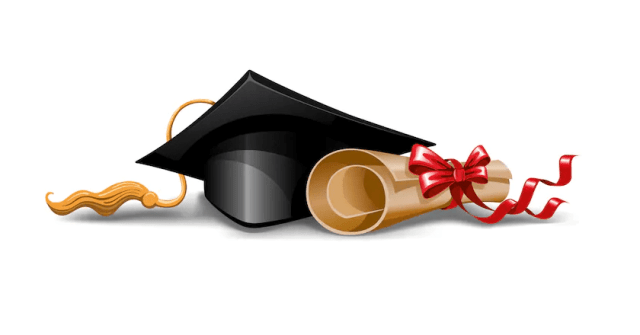 Smart Graduation Day a San Giovanni Rotondo
