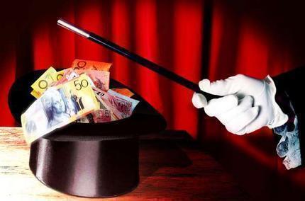 Debito pubblico, risorsa o utopia?