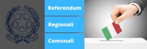 Il voto con la doppia preferenza: una risorsa