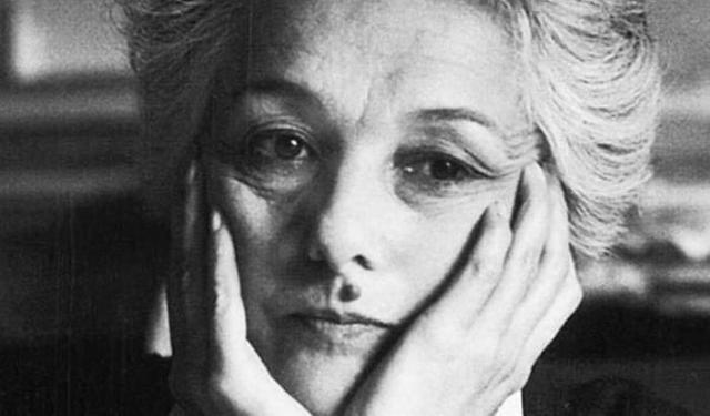 La scomparsa di Rossana Rossanda. Lasciò il PCI quando i sovietici occuparono Praga