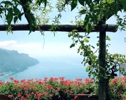 Turismo sostenibile: mibact e Invitalia lanciano bando per idee innovative