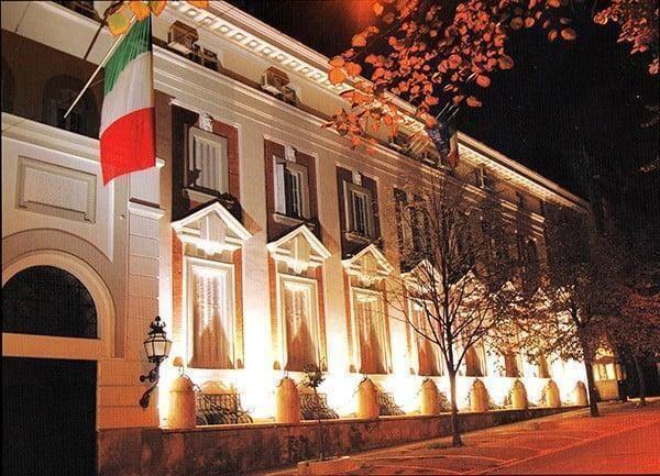 Covid-19: chiuse molte sedi diplomatiche italiane nel mondo