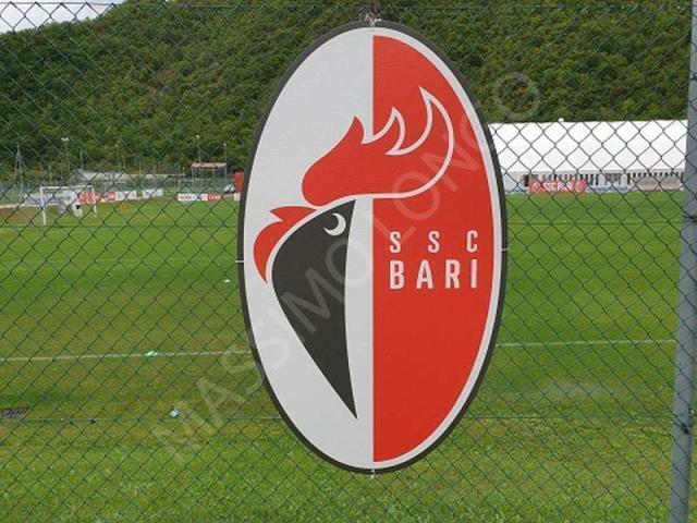 """Pronti via. Si riparte. Il Bari """"born to run"""""""