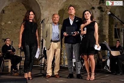Il premio Mondi Lucani si proietta verso l'edizione 2021
