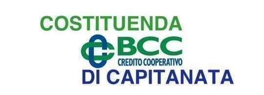 Soddisfazione per la  costituenda BCC di capitanata