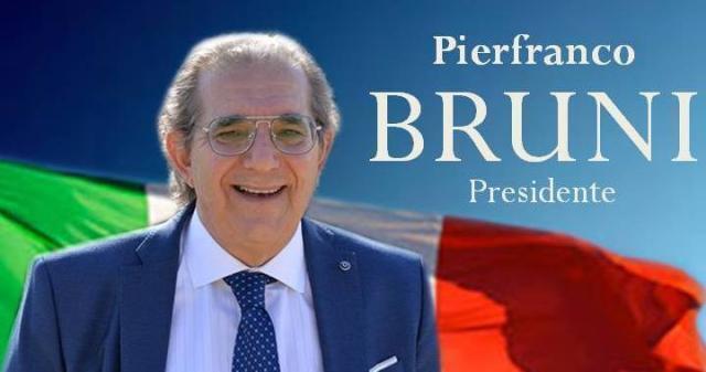 Pierfranco Bruni: Da sempre per una politica con i disabili
