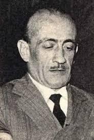 10 settembre 1958. Si apre il caso Fenaroli