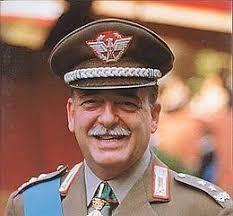 3 settembre 1982. Il generale Dalla Chiesa ucciso dalla mafia