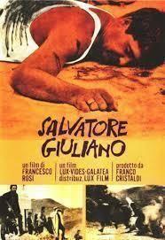 2 settembre 1943 Salvatore Giuliano diventa un bandito