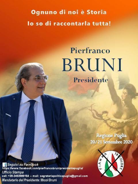 PierfrancoBruni: Il ruolo centrale della donna dal neolitico ad oggi