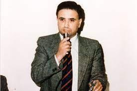 30° anniversario della morte del giudice dott. Rosario Angelo Livatino