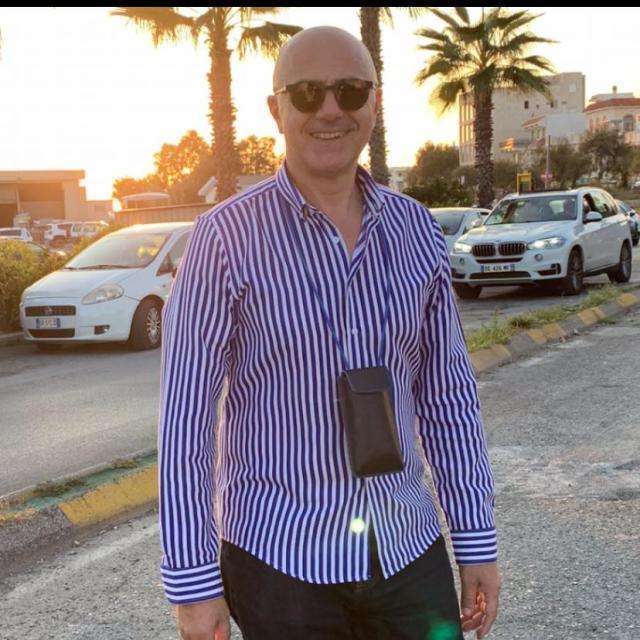 Serio:Centro-Sinistra risponde bene anche a Taranto