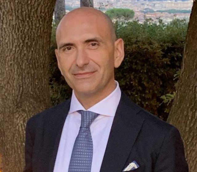 Si terrà a Lecce dal 12 al 15 settembre 2020 il primo corso di formazione sull'ecografia post COVID-19
