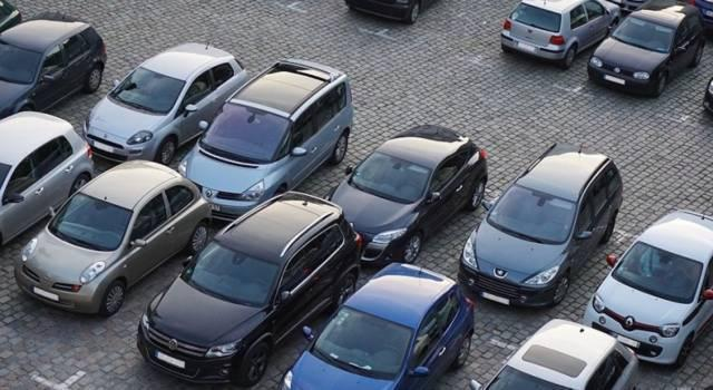 Esenzione bollo auto: in quali casi si può richiedere