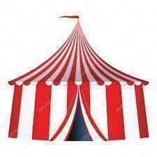 La satira politica e il circo