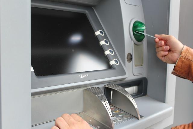 Le banche del futuro saranno digitali e online