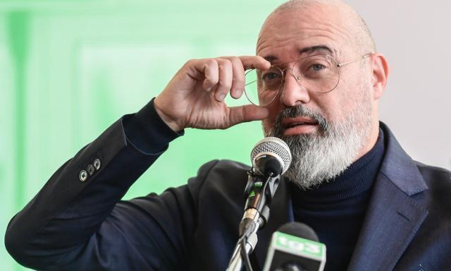 """Pressing di Bonaccini sul Mes: """"Basta rinvii"""""""