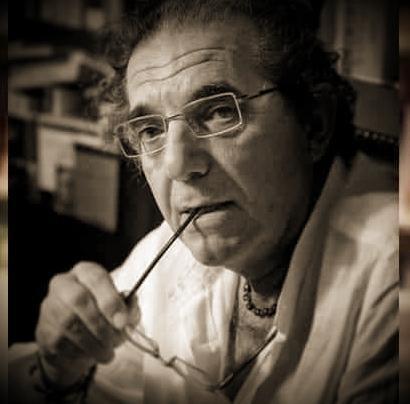 Pierfranco Bruni: Il ruolo centrale della donna nella nostra politica