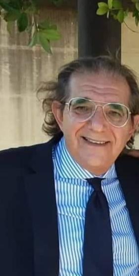 Pierfranco Bruni: Grazie per tutti quelli che hanno creduto nella cultura