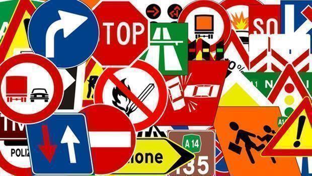 La riforma sul Codice della strada alla Camera: tutte le novità