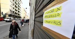 Crisi economica di famiglie e imprese, come uscirne dopo la moratoria del fisco e delle banche