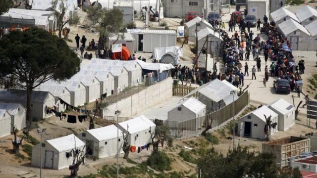 La cattiva accoglienza: un nuovo trauma per i rifugiati