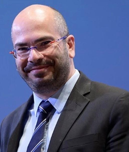 Marco Calogiuri nominato Commissario del Comitato CSI