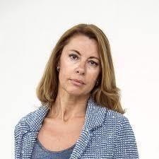 Lectonrinfabula e Lectorintavola, Ilaria Guidantoni racconta la sua visione sul Mediterraneo