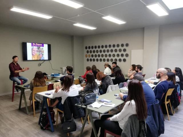 La Puglia fa scuola in Italia nella creatività e nello storytelling