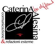 """Festival e media: il caso """"Castel dei Mondi"""""""