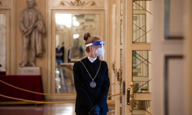 Il Requiem in Duomo per le vittime del Covid, così la Scala di Milano riparte