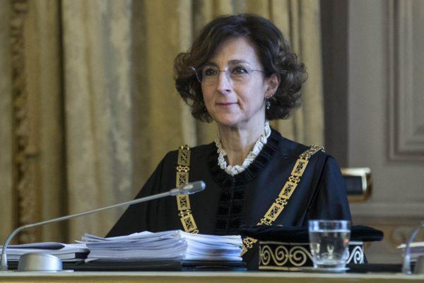 Esame avvocati. Ministra Cartabia: 'un grande sforzo, nell'interesse dei giovani'