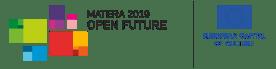 Matera 2019, i cittadini di Matera protagonisti degli esercizi di vicinanza di Virgilio Sieni
