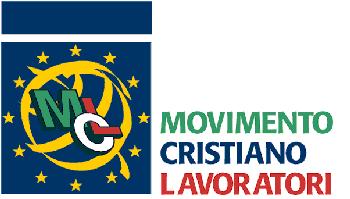 Costituito il Circolo MCS 'Insieme' di Taranto