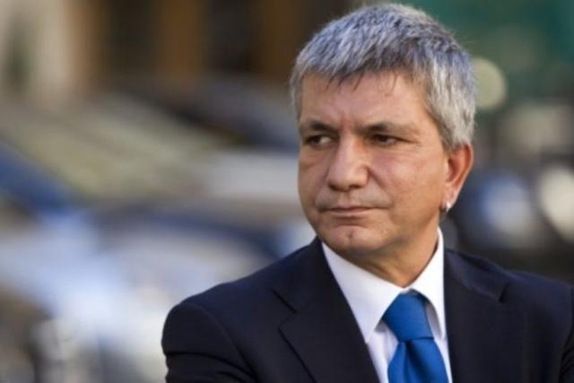Stati Generali Cgil, Vendola: «Al referendum voto No. La Puglia di Fitto? Era inesistente»