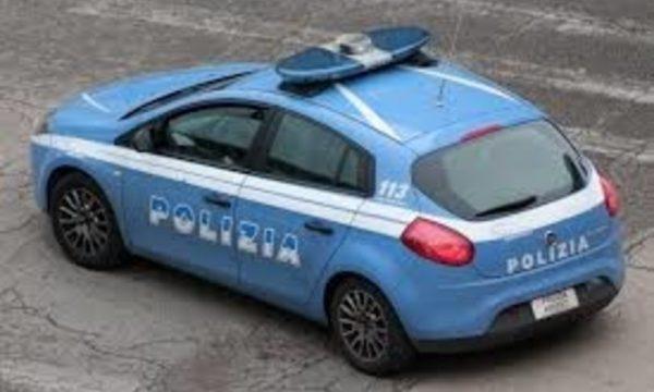 Violenza sessuale su due minorenni durante una festa, 4 arresti a Matera