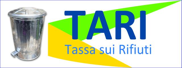 Tari: Confesercenti, beffa covid. Con lockdown e crisi meno rifiuti, ma imprese rischiano stangata da oltre 5 miliardi di euro