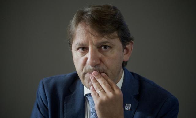 L'aumento di stipendio al presidente dell'InpsTridicofa indignare (quasi) tutti