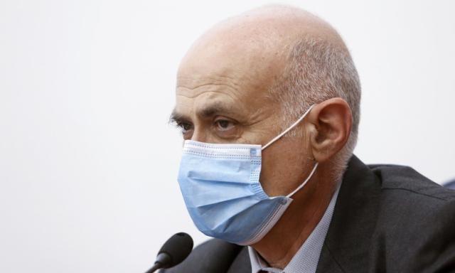"""Ippolito, Spallanzani: """"I numeri dicono che il virus circola più di prima"""""""