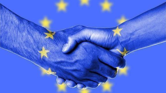 Stato di diritto e Unione Europea