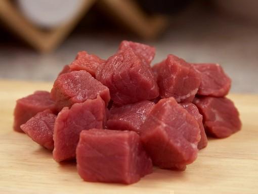 Carne finta in Italia. La denuncia di Coldiretti Cuneo
