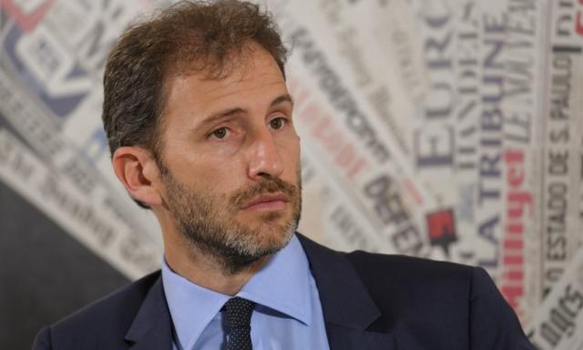 """Casaleggio contro il terzo mandato: """"viola gli impegni"""""""