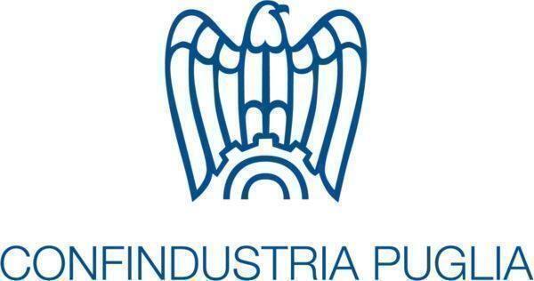 Fondimpresa, Avviso 2/2020: 10 milioni Euro per le micro e piccole imprese pugliesi