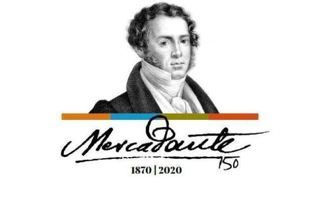 Giornate di studio per rilanciare il compositore Mercadante nel 150° anniversario della sua morte