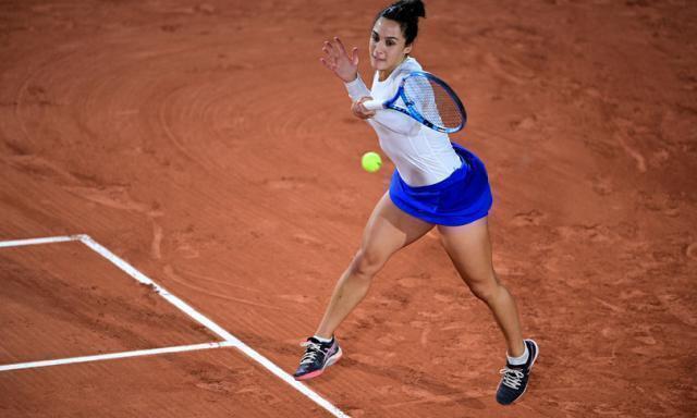 Già cinque italiani al terzo turno del Roland Garros. AspettandoBerrettini…