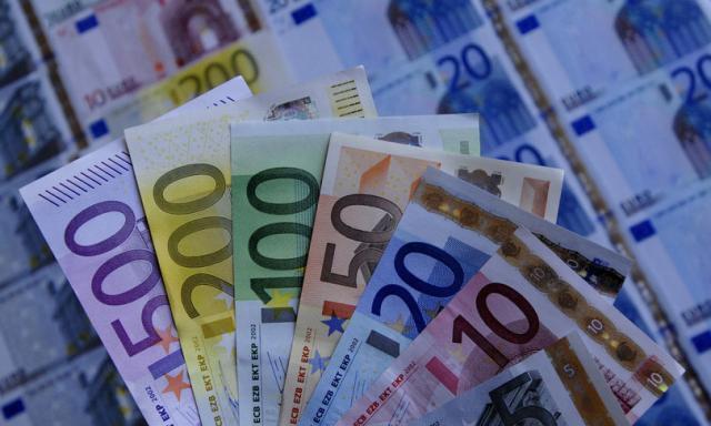 Rischio default per migliaia di PMI e famiglie